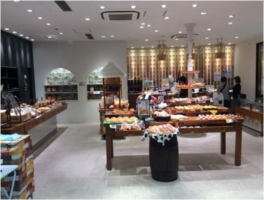アルティジャーノ マーサ21店の画像・写真