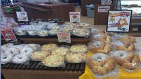 パン工場 中野店の画像・写真