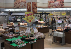 パン工場 熱田店の画像・写真