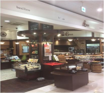 グラーノグラーノ 御嵩店の画像・写真